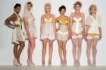 Avant Garde Lingerie Design 001