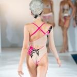 Lily Voysey lingerie design at DMU Contour 2019